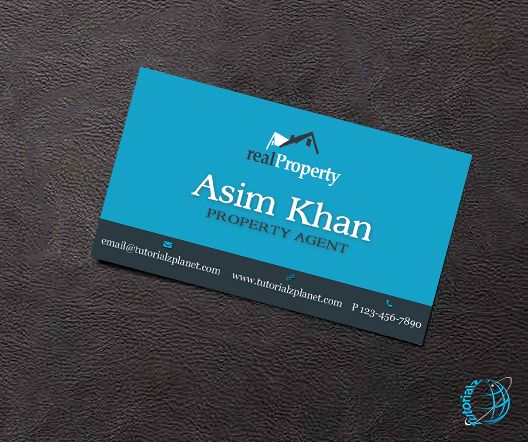 Real estate business card psd file is available for free download real estate business card psd file is available for free download colourmoves Image collections
