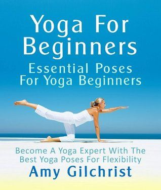 yoga for beginnersamy gilchrist 28 with images