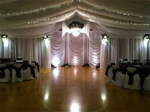 Lds wedding decor reception line decor its a tall order to lds wedding decor reception line decor its a tall order to make a multi junglespirit Choice Image