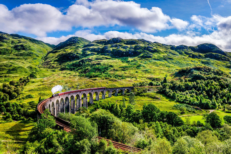 Image Associee Zugreise Urlaubsguru Ausflug