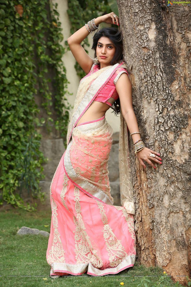 Madhu Shalini Hot Sex Awesome 079d48f338e41d486fa379b8c4771cef (736×1104) | tradition in