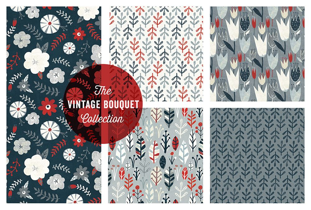 Vintage_Bouquet_Collection_Pres.jpg