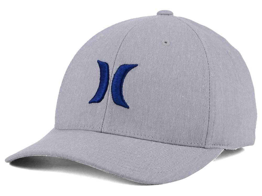 custom-embriodered-hats. ZYCAPS is a chinese caps manufacturer since 1992  6b9c7049f05d