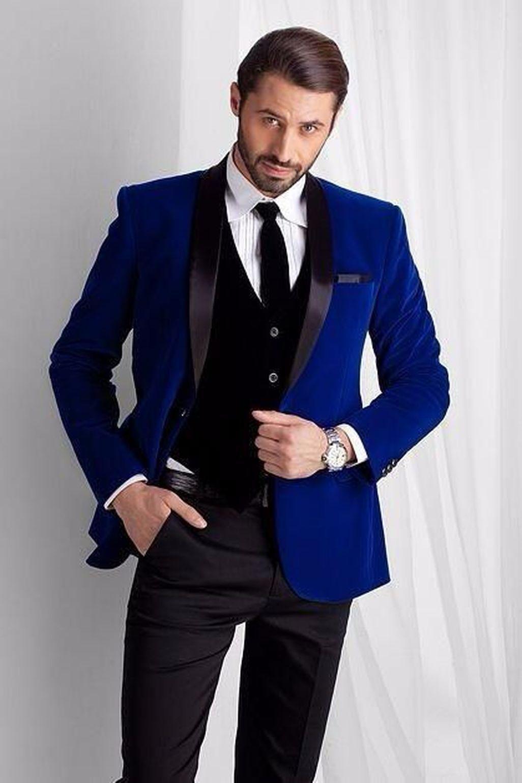 Nice stylish mens tuxedo styles ideas more at