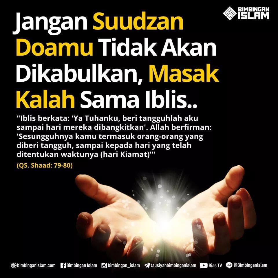 Pin Oleh Julie Di الإسلام Islamic Quotes Doa Islam