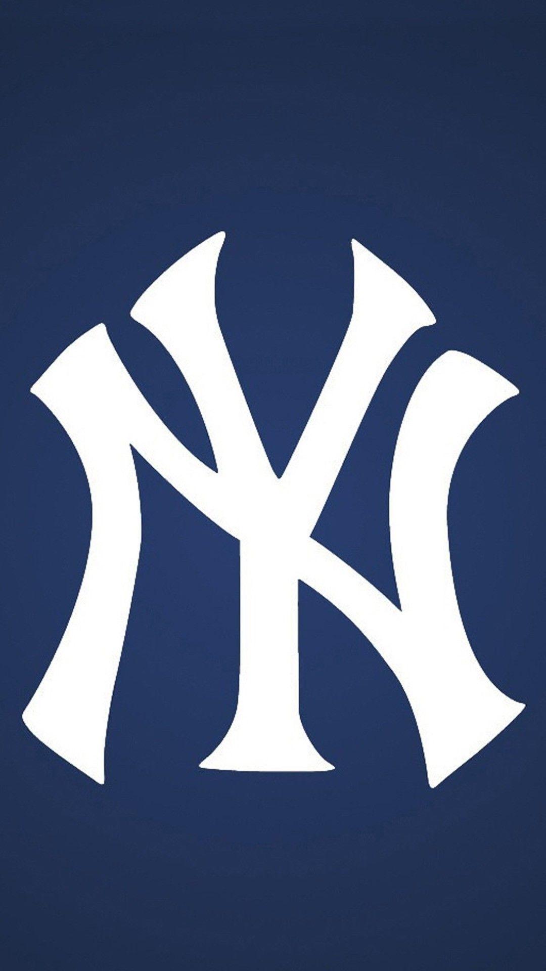 Unique New York Yankee Symbol Pics New York Yankees Logo Ny Yankees Logo Yankees Logo