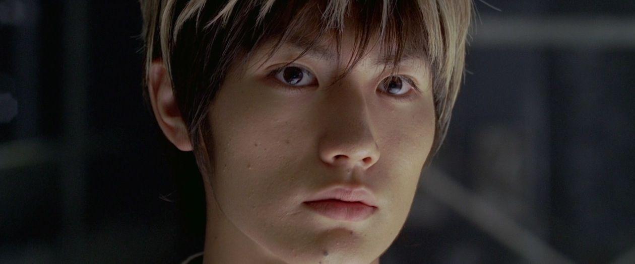 Miura Haruma Japanese Movies Movie Genres Japanese Drama