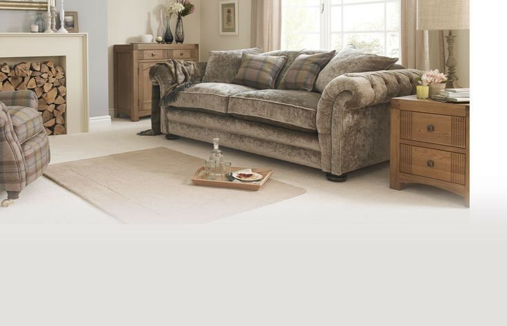 Lounge Ideas With Mink Sofas Google Search