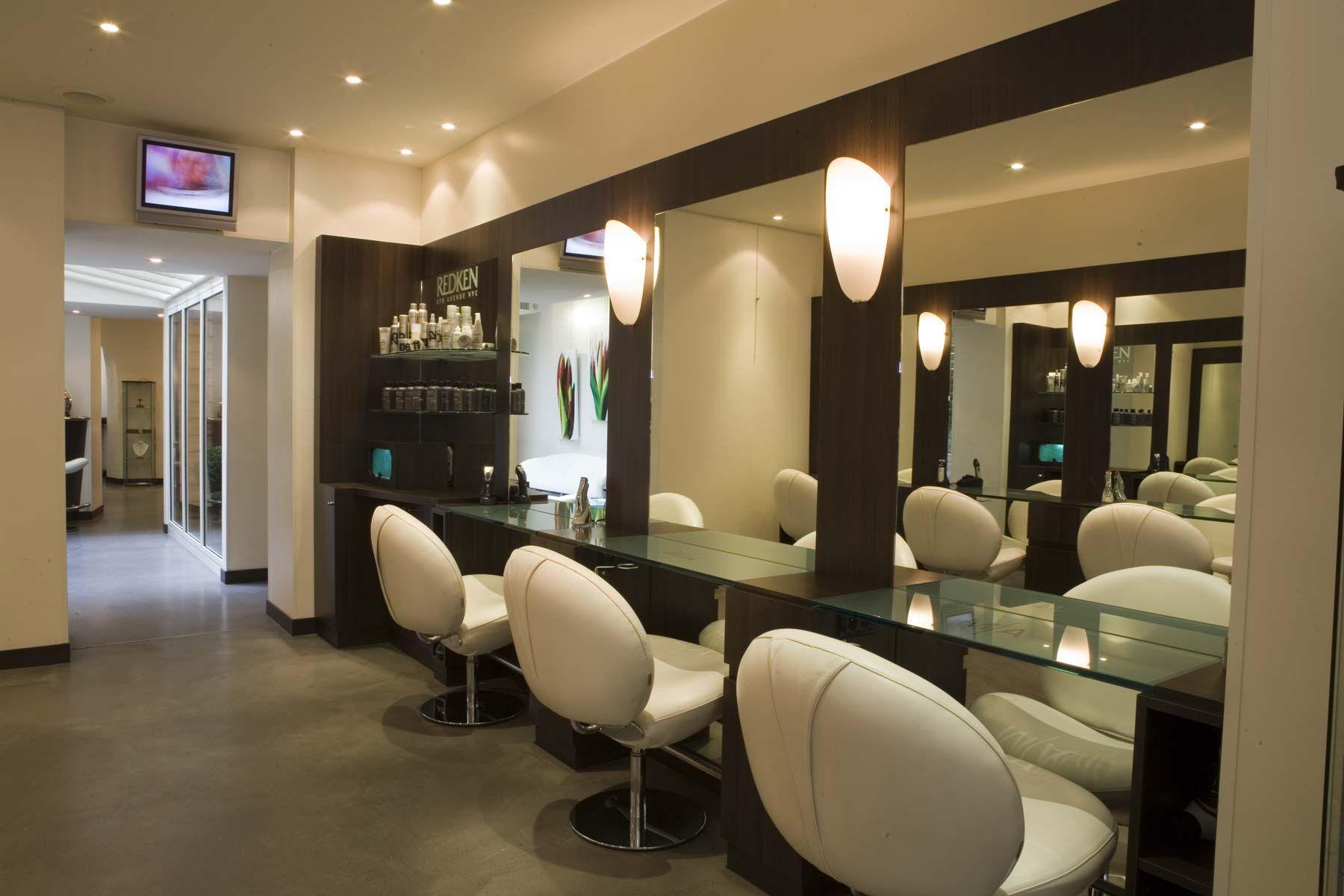 bg_index.jpg (1800×1200) | Hair salon | Pinterest | Salons and ...