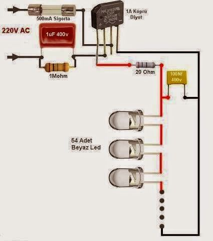 Pin By Rs On Electronics Electronic Circuit Projects Electronics Circuit Electronics Projects