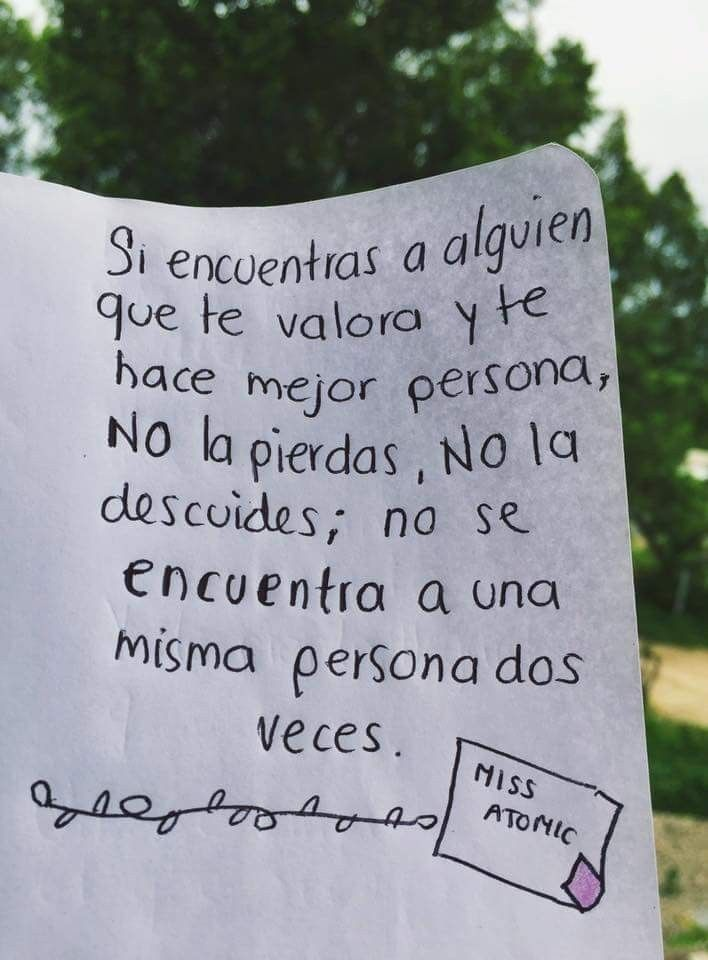 Pin De Mariana En Frases Pinterest Mejores Frases Y Citas