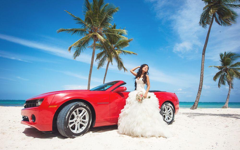 Getting married in Punta Cana https://www.pinkfilm.org/#/getting-married-in-punta-cana/