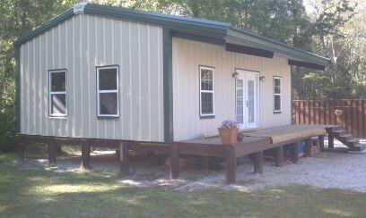 Attrayant Metal Cabins | Main Phone Ar Pictures Of Nucor Steel Charleston SC . Charleston  Sc Ln
