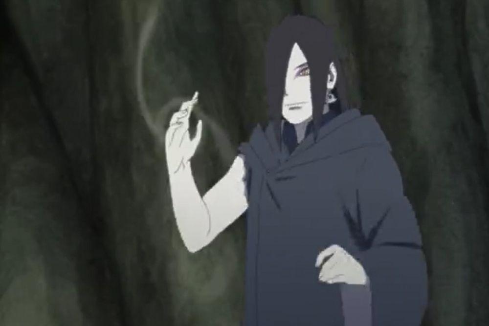 Boruto Naruto Next Generations Episode 176 Release Date And Latest Updates Boruto Episode Boruto Naruto Next Generations