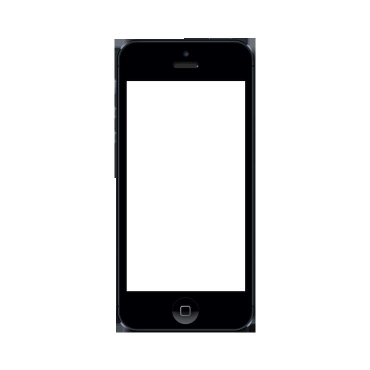 Mockuphone One Click To Wrap App Screenshots In Device Mockup Phone Mockup Iphone Mockup Iphone