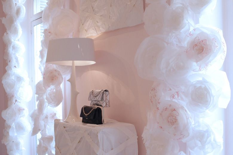 studio marianne gu ly book paper cut pinterest papier. Black Bedroom Furniture Sets. Home Design Ideas