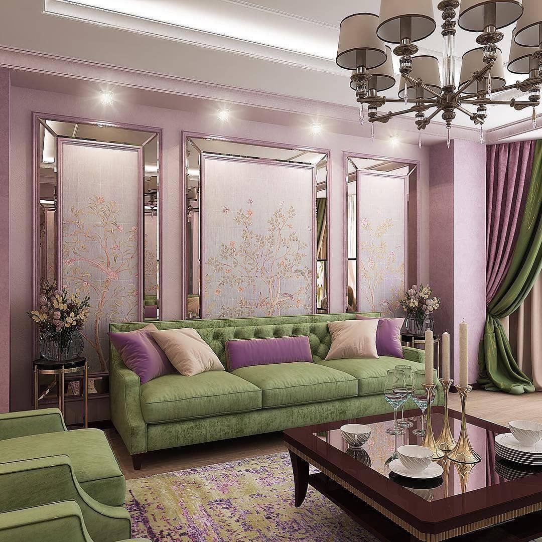 320 Likes 12 Comments مفروشات الرموز الذهبية ابوطلال Furniture Rz On Instagram كنب جلسات ستائر جديد وتنجيد تفصيل Furniture House Interior Home Decor