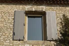 gris brun | Déco maison, Maison, Deco