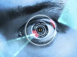 Iris Biometric Market: Global Industry Size, Share, Analysis and Forecast, 2015 – 2021 - https://techannouncer.com/iris-biometric-market-global-industry-size-share-analysis-and-forecast-2015-2021/