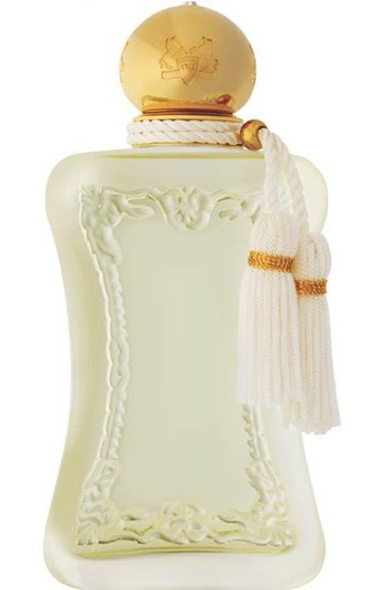 Parfums de Marly Delina Eau de Parfum | Parfums de marly