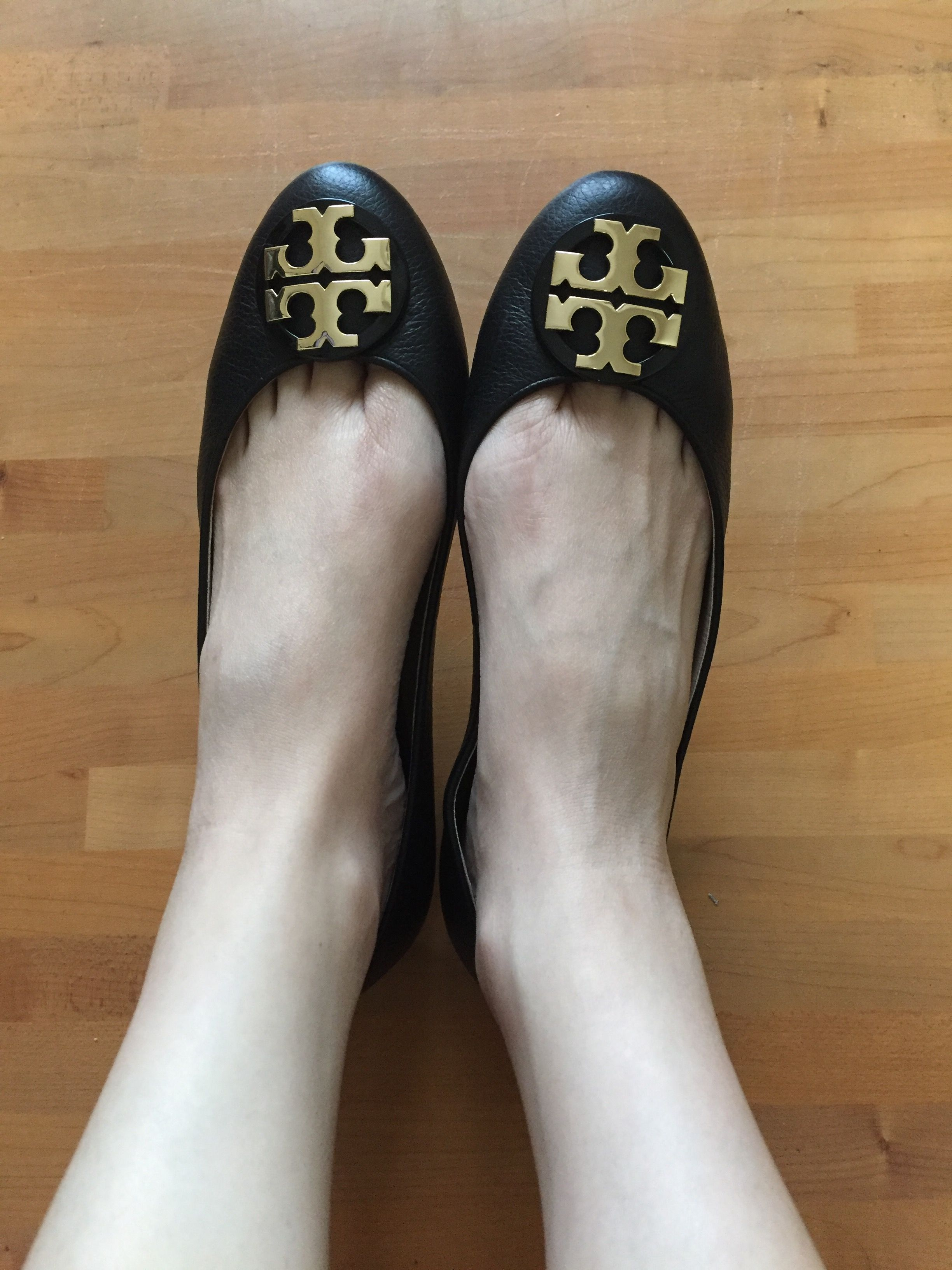 7584369e8 Tory Burch Claire from Nordstrom Sale last year.
