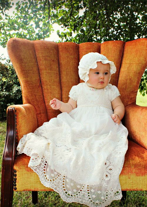 How Much Money To Give As A Baptism Gift Christening Gifts Baptism Gifts Baby Baptism