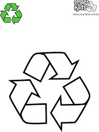 Resultado De Imagem Para Coleta Seletiva De Lixo Atividades