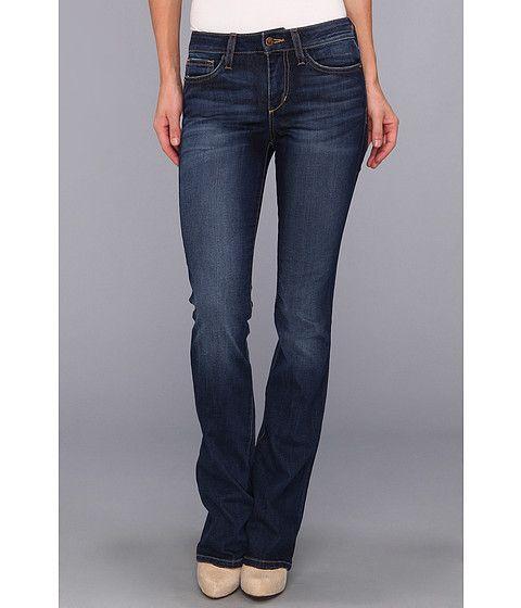 8c51e20cdf0 Joe's Jeans Honey Curvy Bootcut in Zoey | 6pm wishlist | Joes jeans ...
