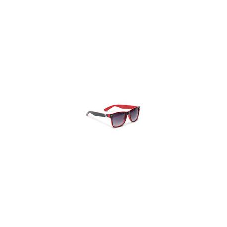 Cummins Sunglasses