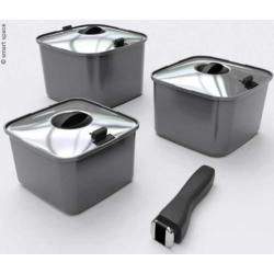 Photo of Cookware sets