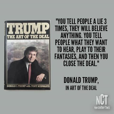 Crooked Pervert Donnie Conned The Easily Manipulated Now This Simple Pervert Quotes From Books