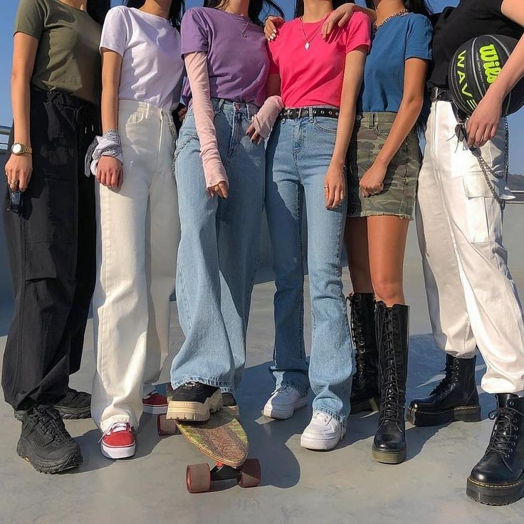 "Photo of 90s★vintage★alternative on Instagram: ""Q : are you feminist? ""mission: be so busy loving your life that y… 