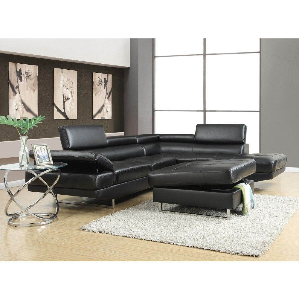 Groovy Saturn Sectional Laf Sofa Raf Chaise Coal Sfu9088 Evergreenethics Interior Chair Design Evergreenethicsorg