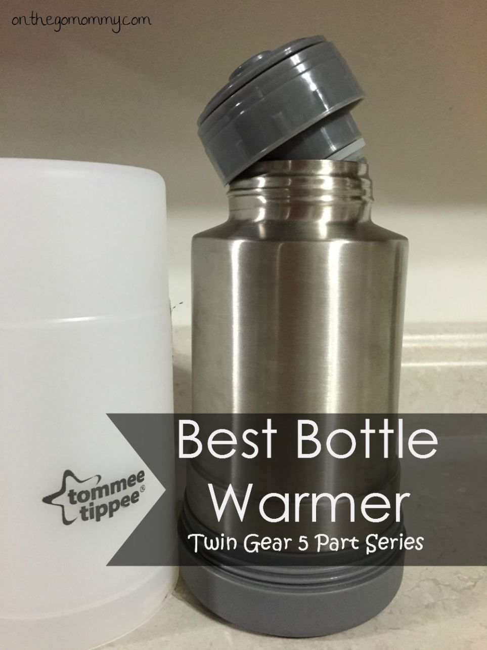 The Tommy Tippee bottle warmer is the best warmer hands down! Read more about how I decided to get this warmer, how I have used it, if I bought it new or used, and if I could have done without it. I highly recommend this to any mom!