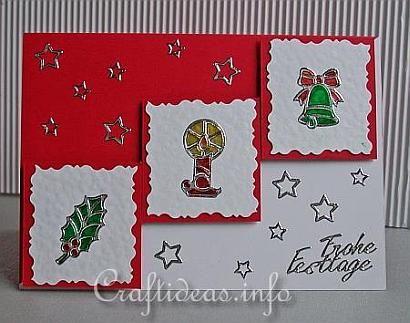Cute Christmas Card Ideas Christmas Cards - Holiday Cards - Card