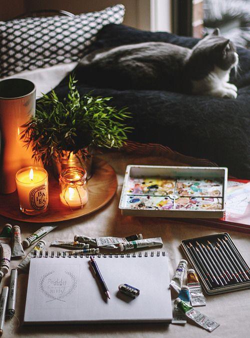 se sentir bien chez soi things i love pinterest. Black Bedroom Furniture Sets. Home Design Ideas