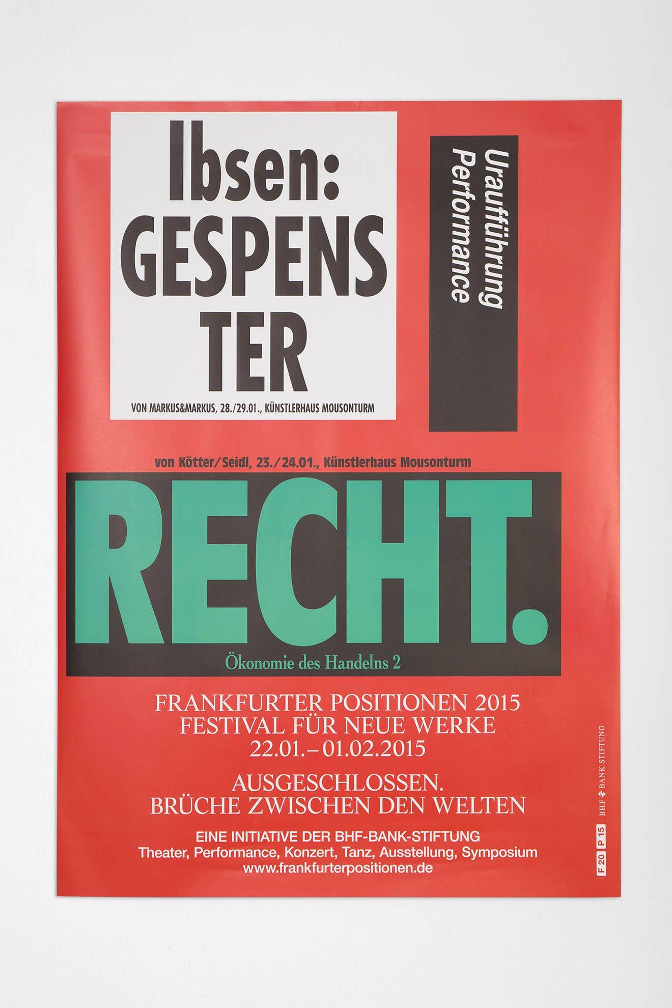 Hort Hagelberger Str 52 Hh 10965 Berlin 49 0 30 81828108 Contact Hort Org Uk Book Cover Grafic Design Typography