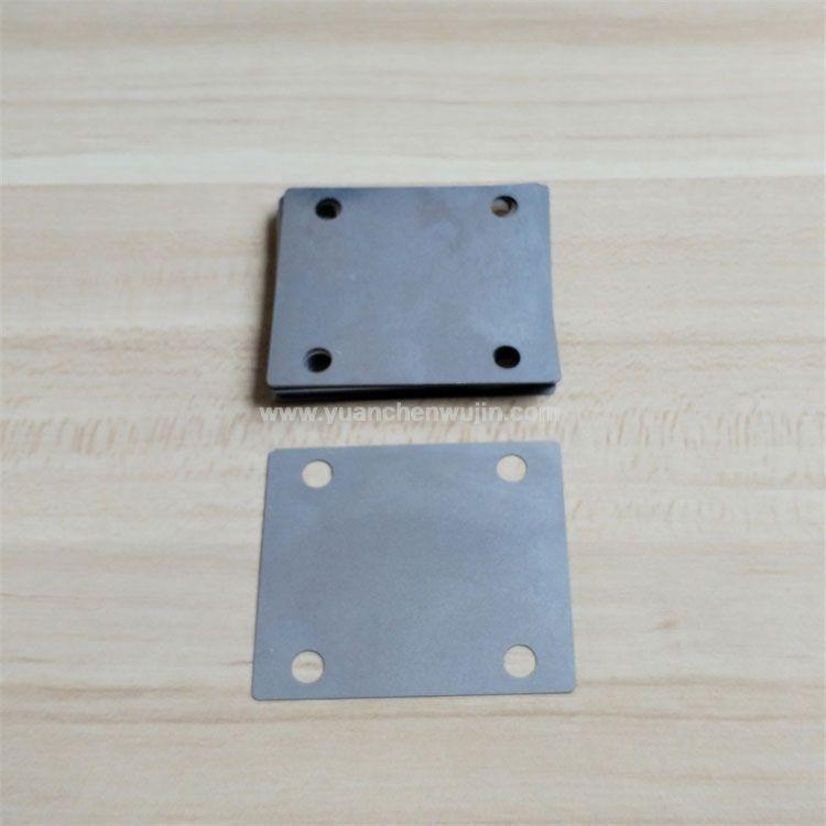 Pin On Nonstandard Metal Processing