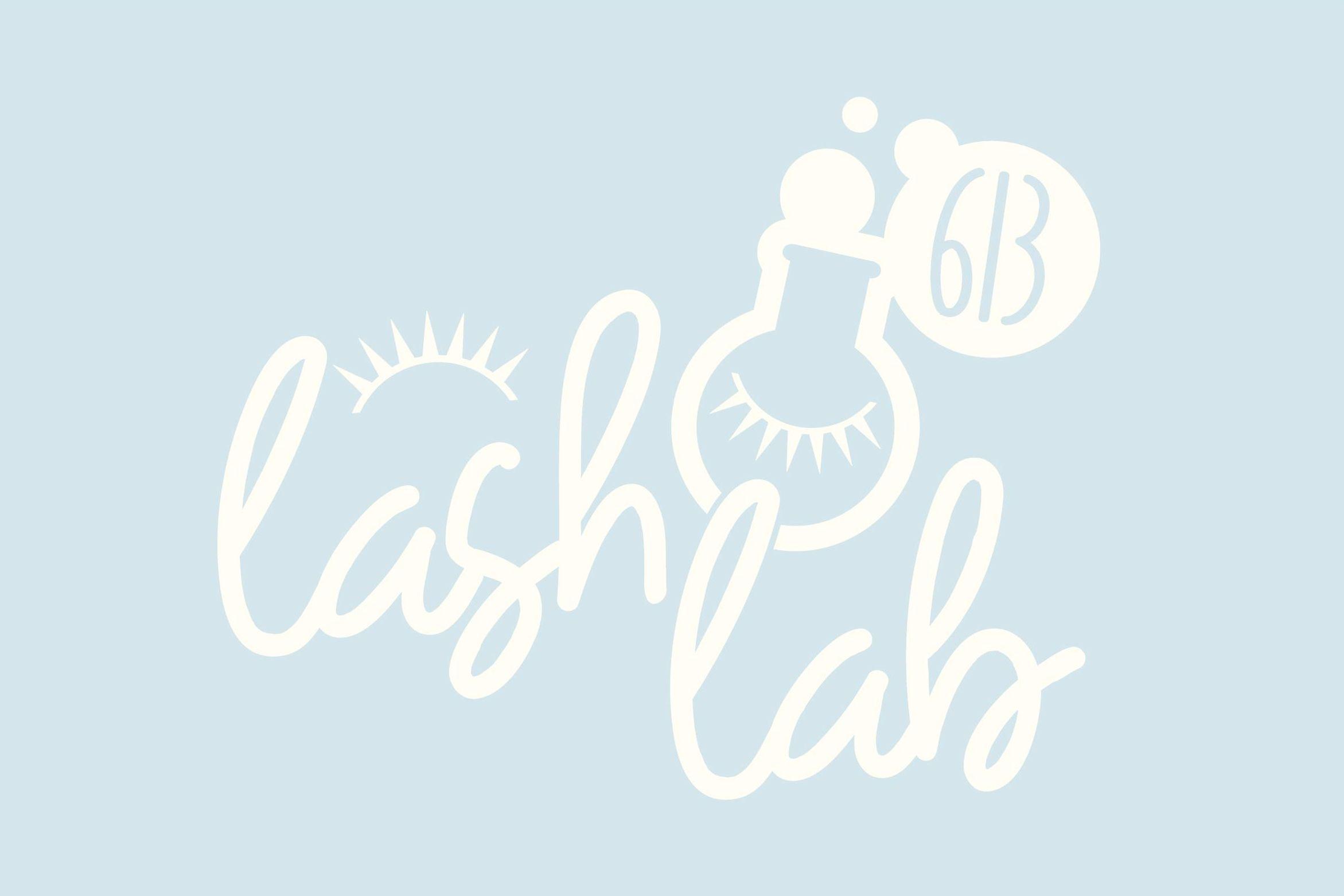 5fd52b80b93 Lash Lab 613 In Stittsville CA-ON | Vagaro | Salon, Spa & Fitness ...