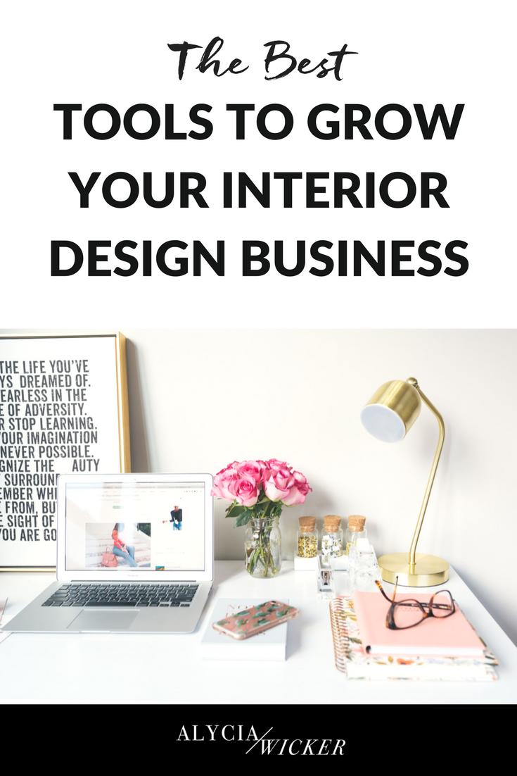 Interior design business toolsg also tips pinterest rh