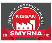 Visit Nissan Smyrna Nissan Smyrna Manufacturing And Assembly Plant Nissan Smyrna Nissan Frontier
