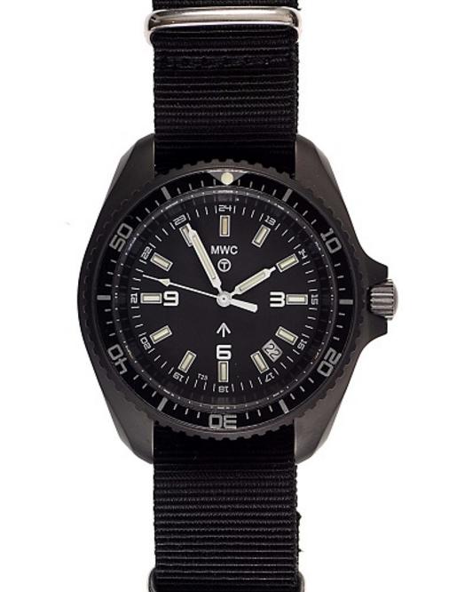 : 懐中時計 - 自動巻き