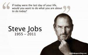 Steve Jobs Famous Mentoring Quotes. QuotesGram #mentorquotes Steve Jobs Famous Mentoring Quotes. QuotesGram #mentorquotes