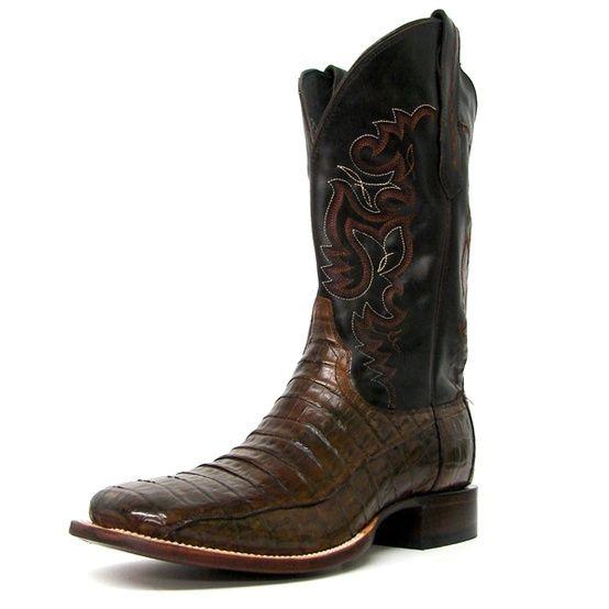 Lucchese Since 1883 Horseman Boots $549.95