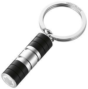 Top 125 Best High-End Luxury Keyholders   Keyrings   Keychains   Keycases &  Key Fobs   Key rings, Leather keyring, Luxury pens