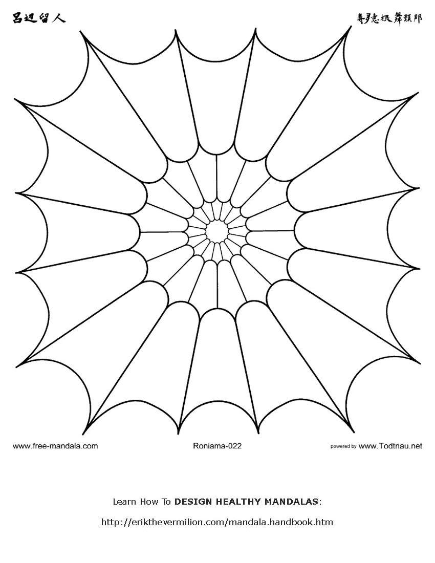 Mandalas Mandala Pinterest Mandala Zentangles and Doodles