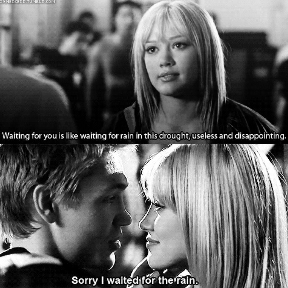 Sam and Austin (A Cinderella Story) | movies in 2019 | Romantic
