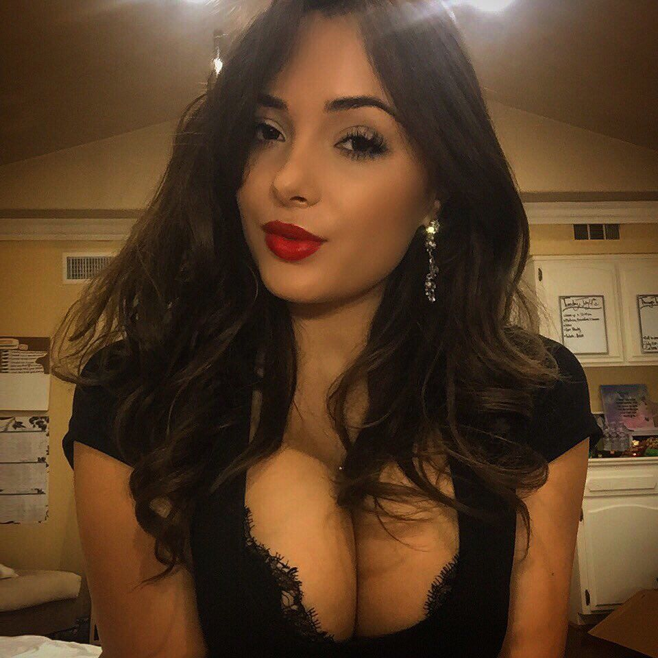 Sandra popa porn