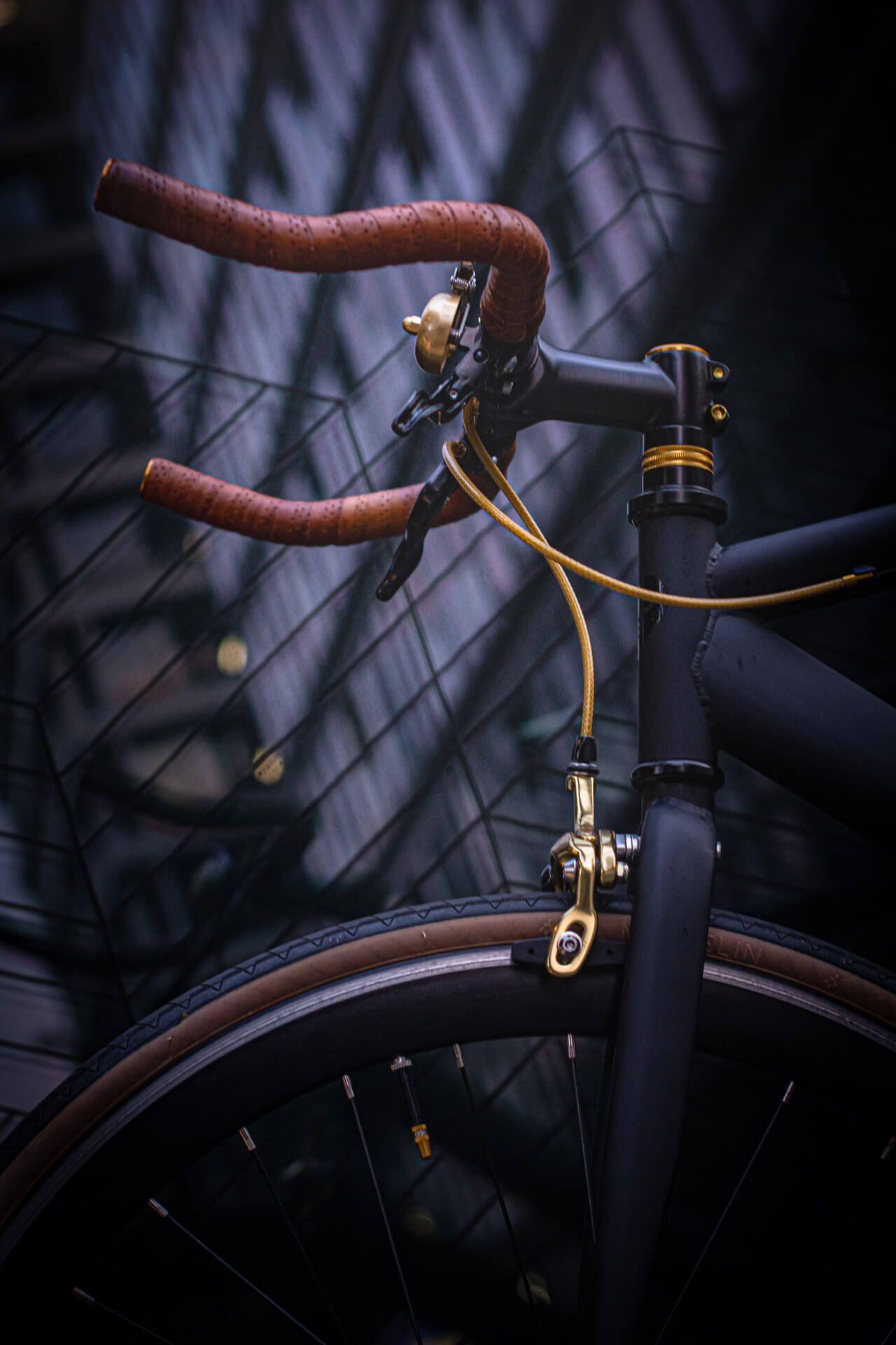 Little John Bikes Oberhausen Mitte GmbH - Fahrradhndler