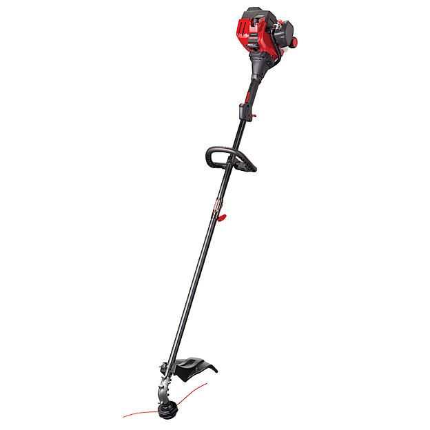 Sears Puerto Rico Craftsman Trimmers Gas